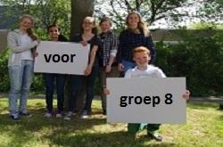 groep8