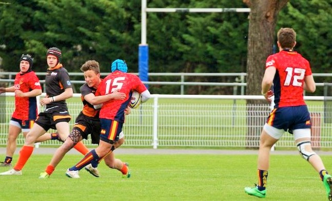 15rugby