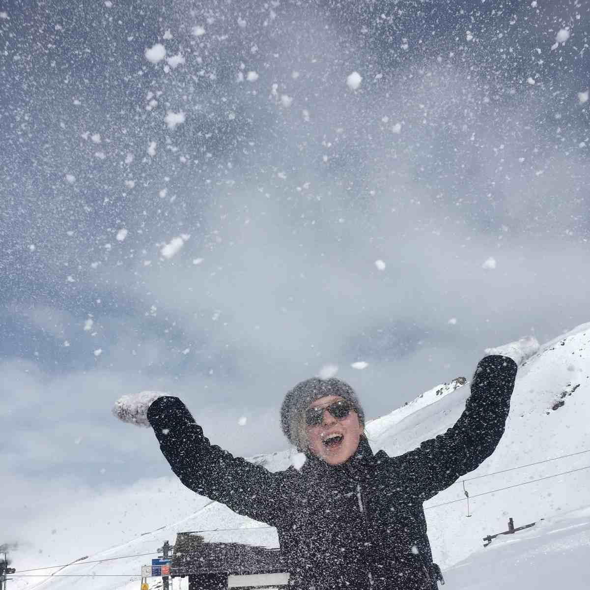 blij-met-sneeuw-kopie